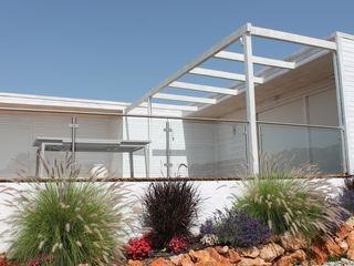Discovercasa | Casas de Madeira & Modulares 목조 주택 우드 화이트