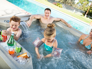 Premier Pools S.A.S. SpaPool & spa accessories