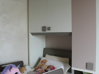 ARREDAMENTI VOLONGHI s.n.c. BedroomBeds & headboards