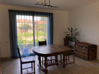 Maison 95230 Soisy sous Montmorency h(O)me attitudes by Sylvie Grimal