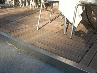 ONLYWOOD Floors Wood