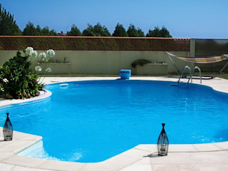 Soleo Garden Pool