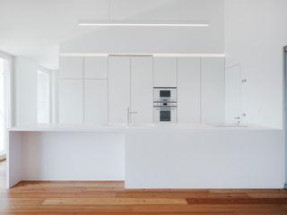 Banema S.A. CucinaPiani di lavoro Pietra Bianco