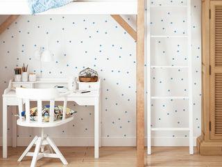 Humpty Dumpty Room Decoration Nursery/kid's roomAccessories & decoration Blue