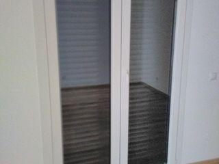 Janelas, Porta e Estores MEGAFIL - INDÚSTRIA DE CAIXILHARIA, LDA Janelas de PVC Branco