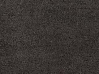 Italgres Outlet Walls & flooringTiles gốm sứ Black