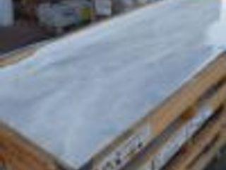 Italgres Outlet Walls & flooringTiles gốm sứ White