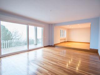 Reformadisimo Floors