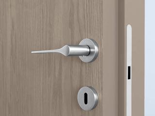 FG FALSONE 木製ドア 木 多色