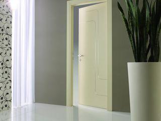 FG FALSONE 室内ドア 多色