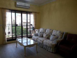 藝舍室內裝修設計工程有限公司 Salas de estar campestres
