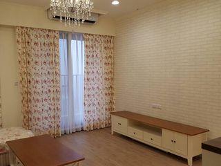 藝舍室內裝修設計工程有限公司 Living room