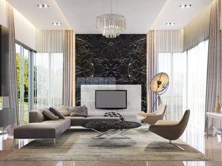 Furniture Design: Modern Living Room Furniture Home Renovation SalonesAccesorios y decoración