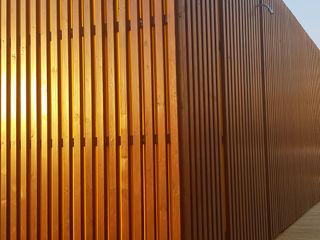 Banema S.A. Pavimento Legno Effetto legno