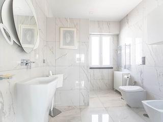 Facile Ristrutturare 浴室