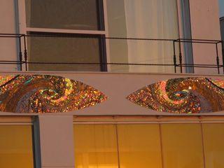 Mozaik Sanat Evi Parede e pisoRevestimentos de parede e pavimentos Azulejo