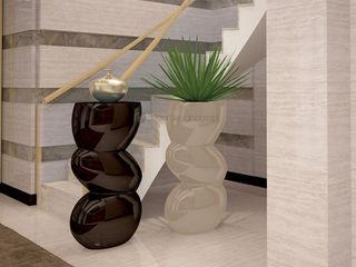 Decordesign Interiores Коридор, коридор і сходиАксесуари та прикраси