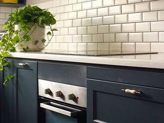 PingPong Atelier Furniture Kitchen Grey