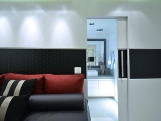 Motta Viegas arquitetura + design