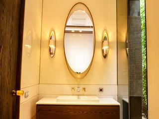 ARF interior Modern bathroom