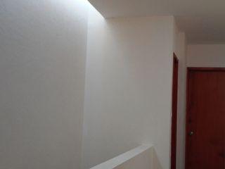 escala1.4 Escaleras Blanco