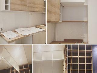 STUDIO MARAIS Unlimited Design Lab
