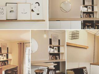 STUDIO MARBEUF PARIS 8 Unlimited Design Lab