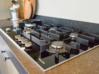 SmartDesign Keukenstudio KitchenElectronics