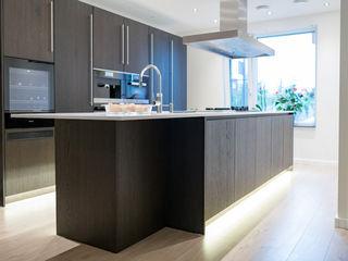SmartDesign Keukenstudio KitchenCutlery, crockery & glassware