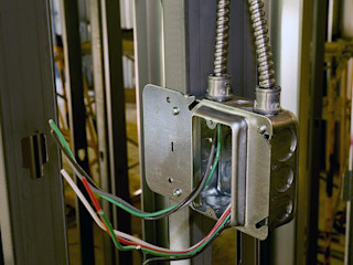 Best Electricians Joburg