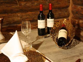 Egger´s Einrichten INETRIOR DESIGN Dining roomCrockery & glassware