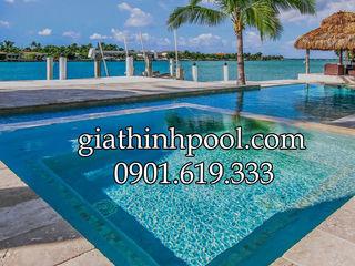 GiaThinhPool &Spa
