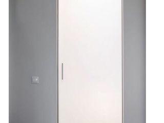Raumplus Skandinavische Badezimmer