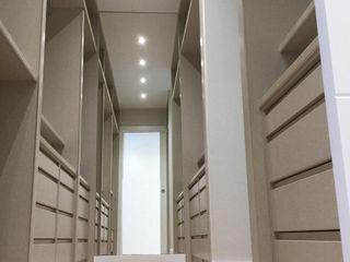 Reformadisimo Dressing roomWardrobes & drawers