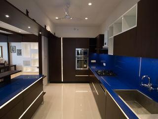 Poise Home Design Poise KitchenStorage