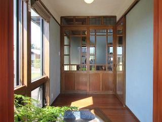 大出設計工房 OHDE ARCHITECT STUDIO Asian style bathroom