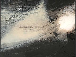 Wind Massimo Ballardin Sala da pranzoTavoli Vetro