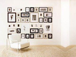 Eduardo Ortega 藝術品照片與畫作