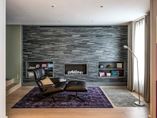 A sit-down with architect Marco Braghiroli of Prestige Architects Prestige Architects By Marco Braghiroli