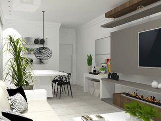 G.F Studio Design ComedorAccesorios y decoración