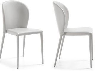Intense mobiliário e interiores Sala da pranzoSedie & Panche