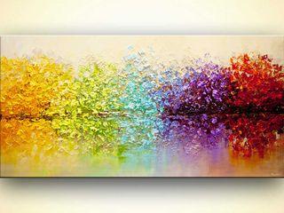 OSNAT FINE ART ArteCuadros y pinturas