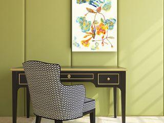 Work desk catalogue SPASIUM Moderne Arbeitszimmer