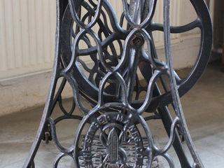 Lux-Est 工業風的玄關、走廊與階梯 木頭
