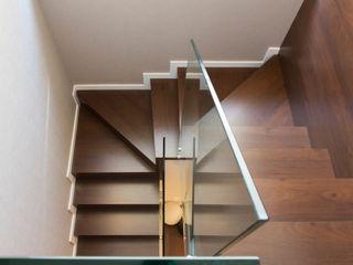 Sambori Design Merdivenler