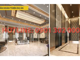 the grand manhattan Windows & doors Curtains & drapes