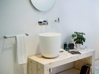 Lineabeta BathroomToilets