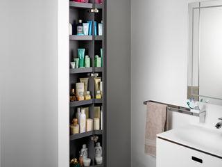 Lineabeta BathroomStorage
