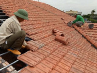 Roof Repairs Cape Town