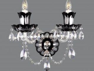 Classical Chandeliers Ev İçiAksesuarlar & Dekorasyon
